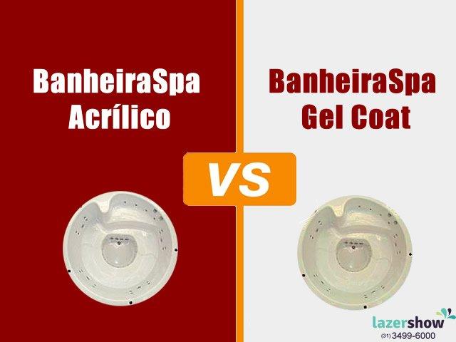 Banhera-Spa-Gel-Acrilico