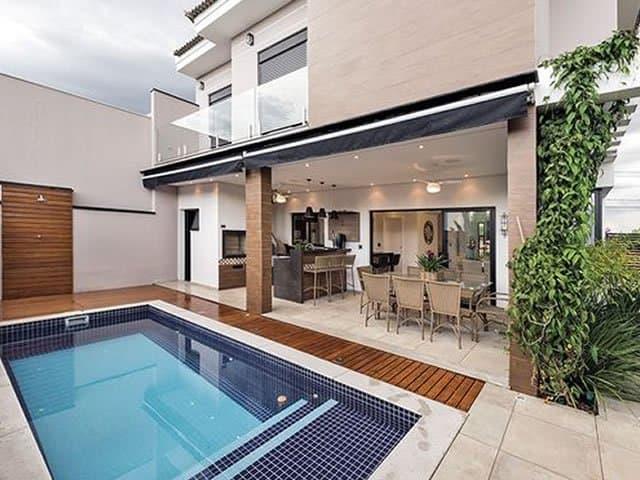 areas-de-lazer-com-piscina-moderna