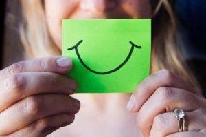 encontrando o hormonio da felicidade