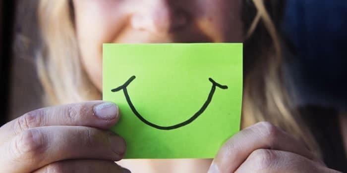 Hormônio da Felicidade: As 7 formas mais fáceis de obter 6