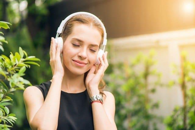 escute musicas