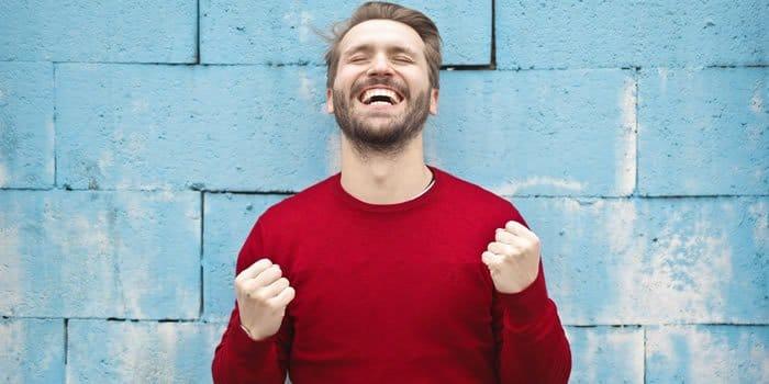 Hormônio da Felicidade: As 7 formas mais fáceis de obter 10
