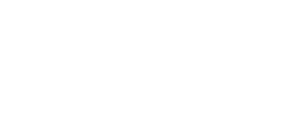 logo-lazershow-rodape