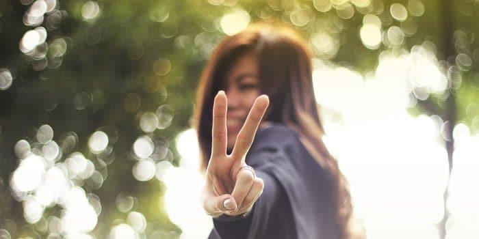 Hormônio da Felicidade: As 7 formas mais fáceis de obter 8