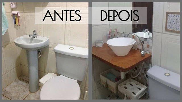 reforma-de-banheiro antes e depois